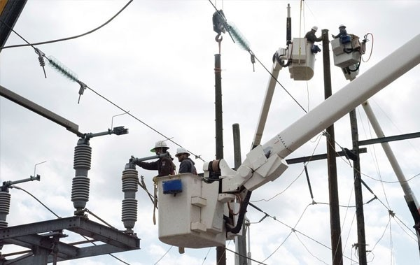 Electric Safety - Community Projects and Programs - Alabama Power Company